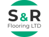 SR flooring logo resin floor specialists