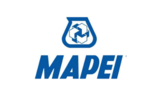 mapei resin logo