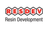 resdev resin logo